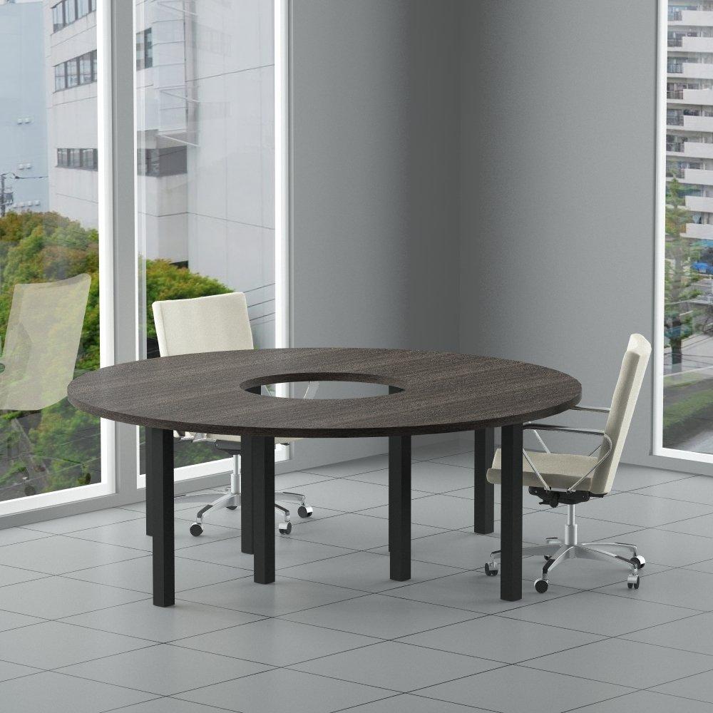 Фото - Стол для переговоров СП лофт - 106
