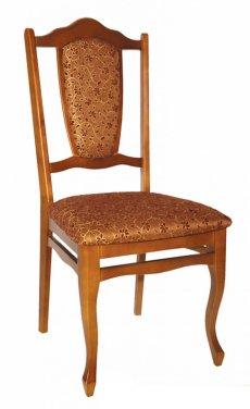 Фото - Кухонный стул Кабриоль