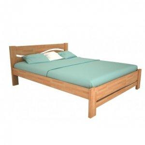 Фото - Кровать двуспальная Венеция Плюс