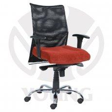 Фото - Кресло для персонала Spider (Спайдер)