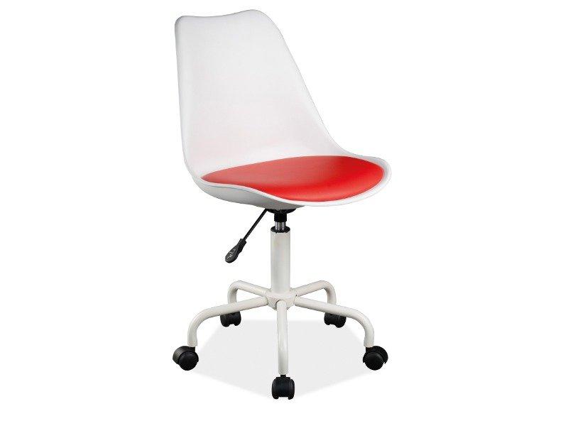 Фото - Офисное кресло Q-767