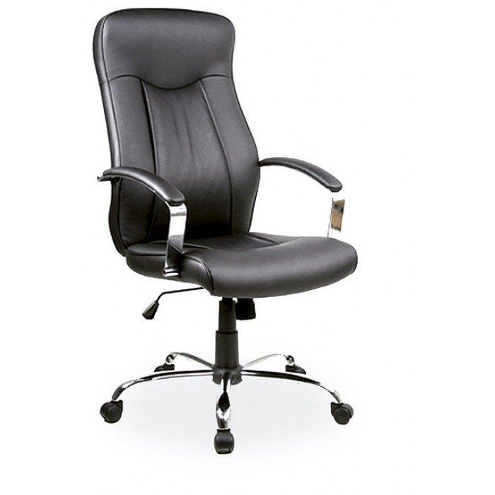 Офисное кресло житомир