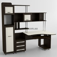 Компьютерный стол СК-220