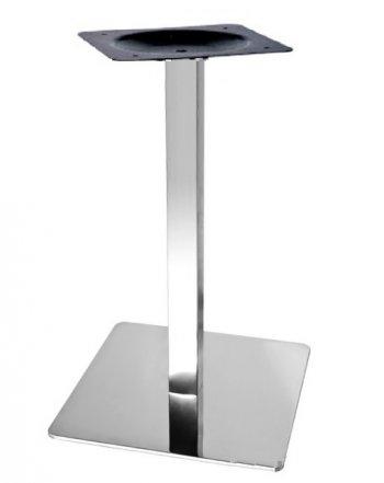 Фото - Опора для стола Кама 72 см.