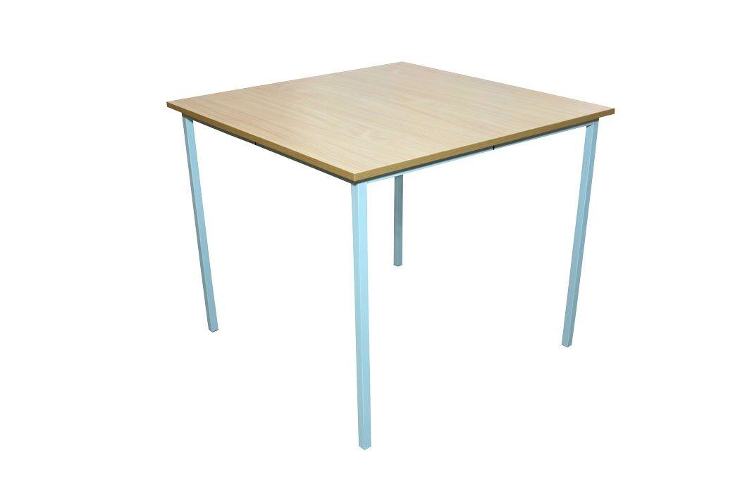 Фото - Стол для столовых 4-х местный (35969)
