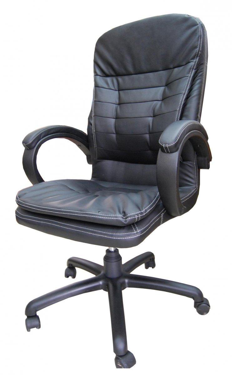 Фото - Офисное кресло Скай