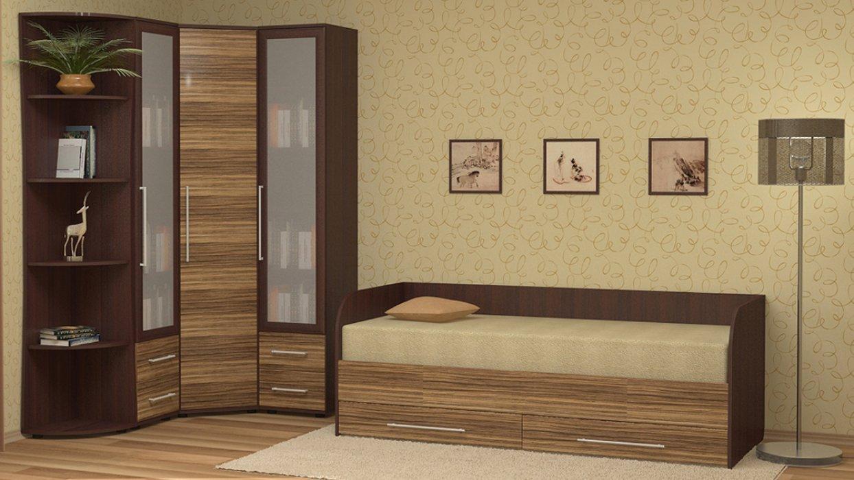 Полезное для дачи - мебель в Москве/Санкт-Петербурге