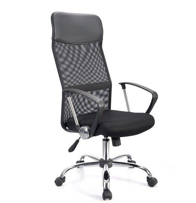 Фото - Офисное кресло Оливия H