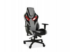 Кресло Cobra