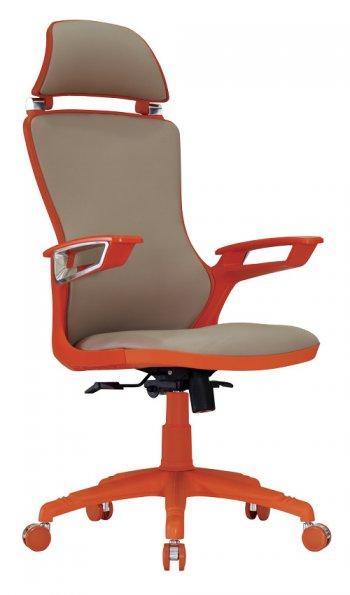 Фото - Офисное кресло Boomer