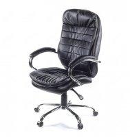 Кресло Валенсия хром MB