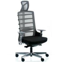 Кресло SPINELLY