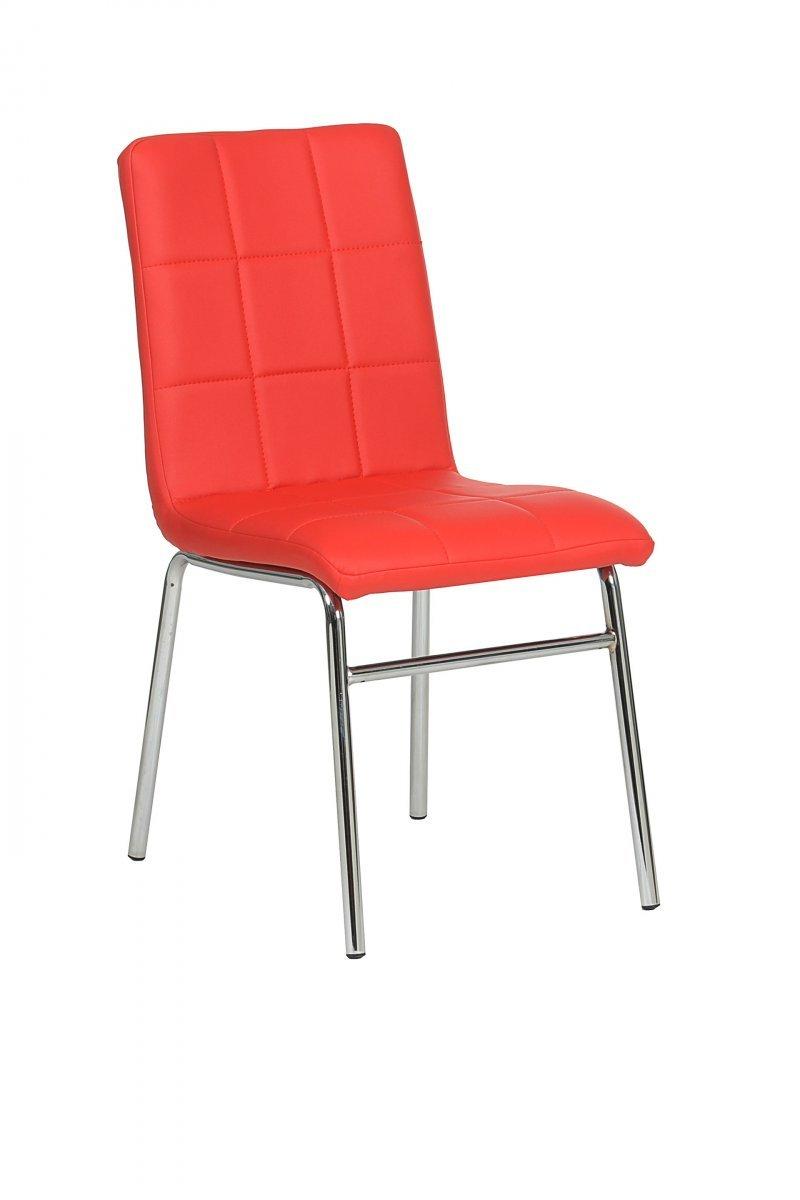 Применение матричного прочные стулья для офиса лететь