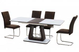 Стол TML-521