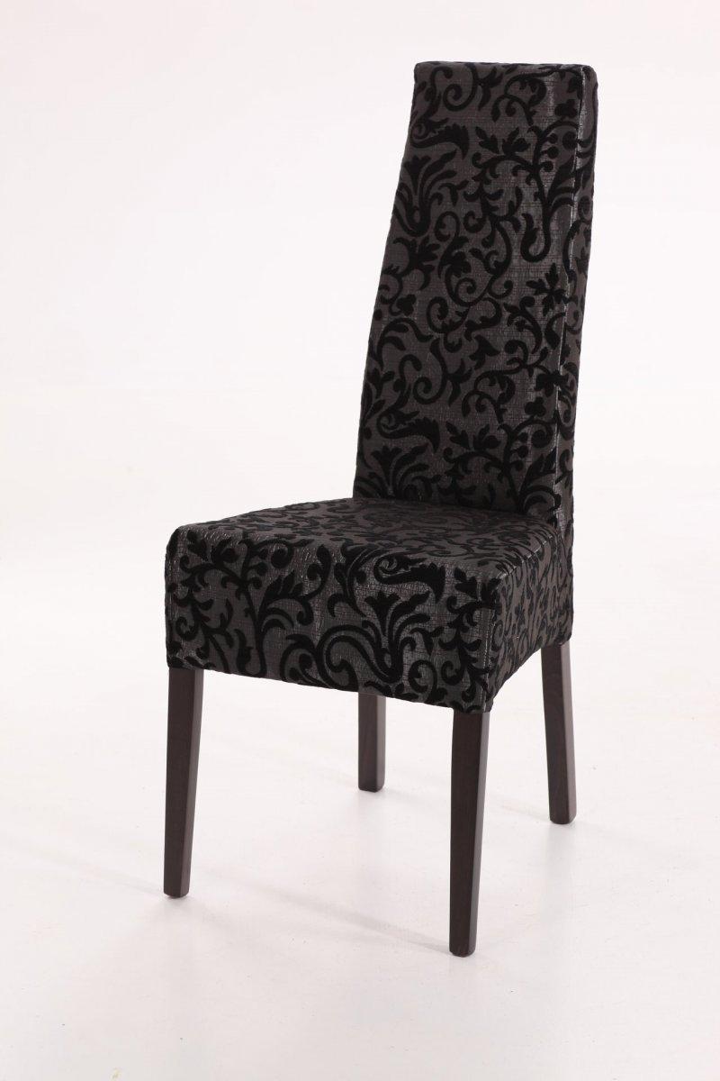 для дома и офиса. стулья для кухни
