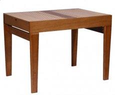 Стол обеденный Набуко