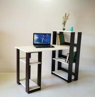Стол компьютерный СК-5 (МиксМебель)