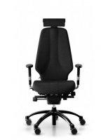 Кресло FLOKK RH LOGIC 400 эргономичное