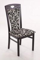 Деревянный стул Пиза 01