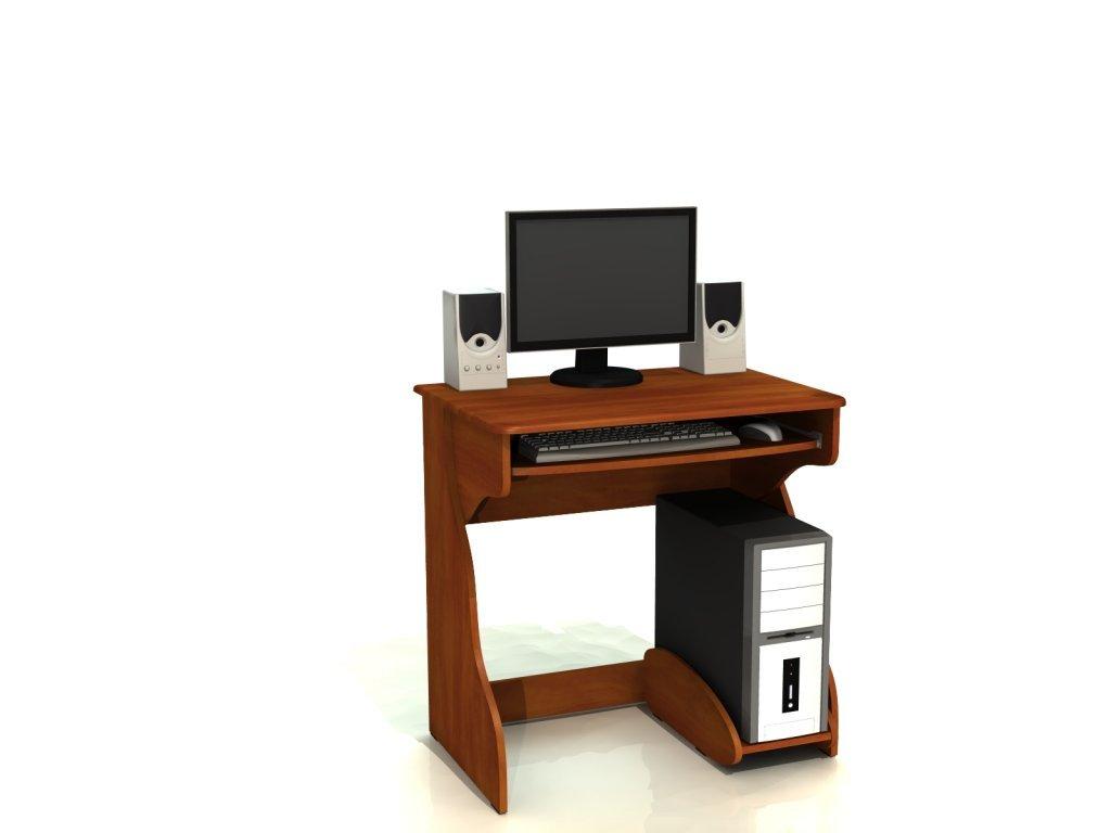 Стол компьютерный С 231