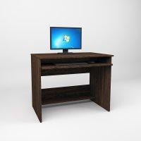 Компьютерный стол ФК-413