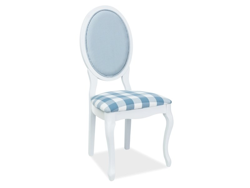 Фото - Кухонный стул LV-SC
