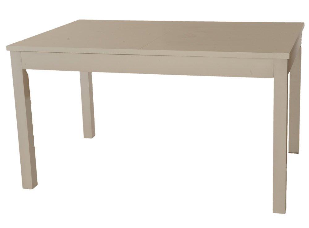 Фото - Кухонный стол Явир 5