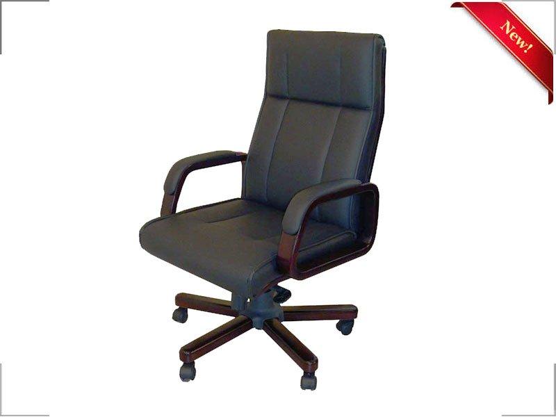Фото - Кресло для руководителя Виладжо