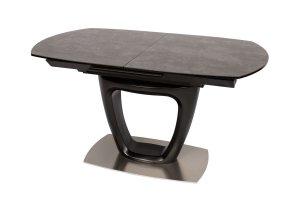 Стол обеденный OTTAWA NEW
