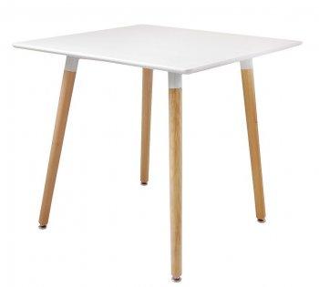 Фото - Стол для кухни Нури