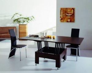 Стол трансформер В2202-1