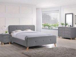 Кровать Malmo