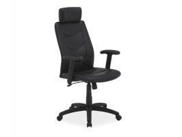 Кресло Q-119