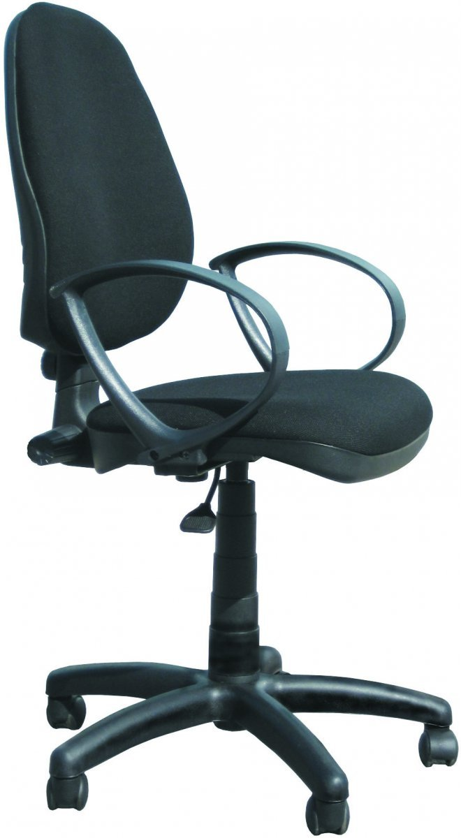 Фото - Компьютерное кресло Galant (Галант GTP)