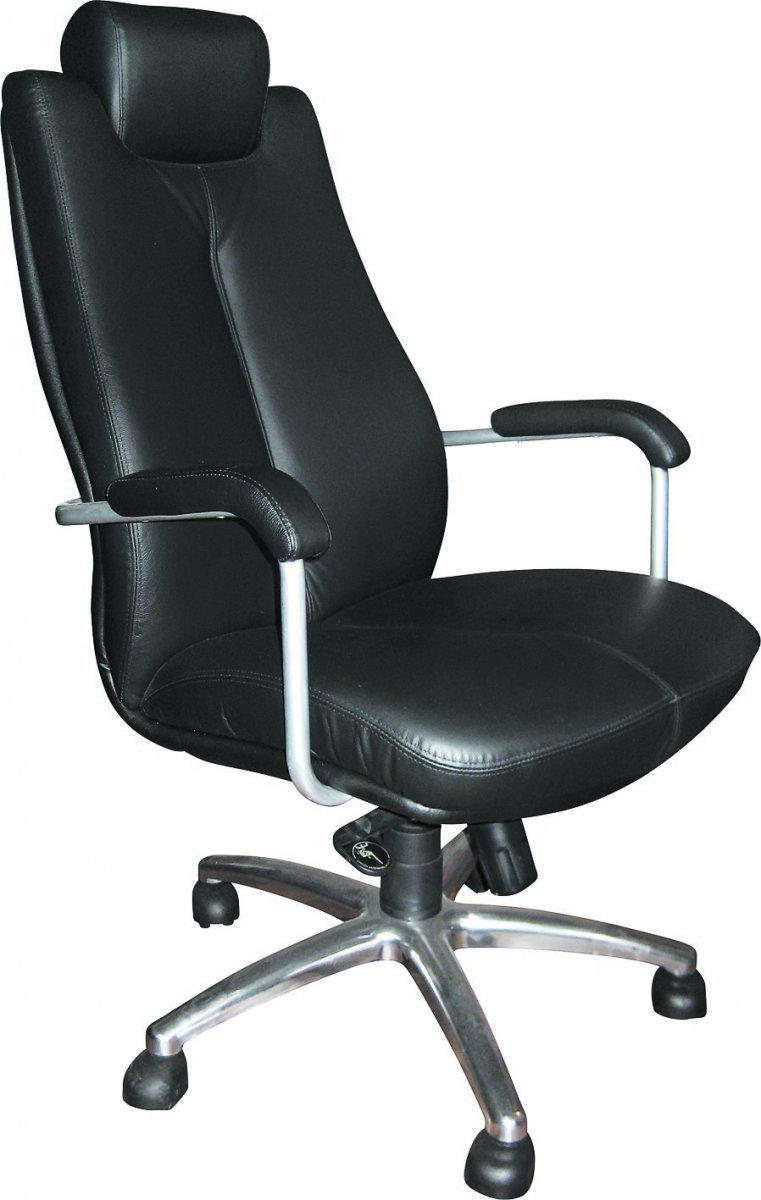 Фото - Офисное кресло Sonata