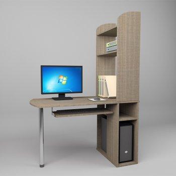 Фото - Компьютерный стол ФК-301
