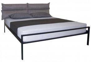 Кровать Бланка 01