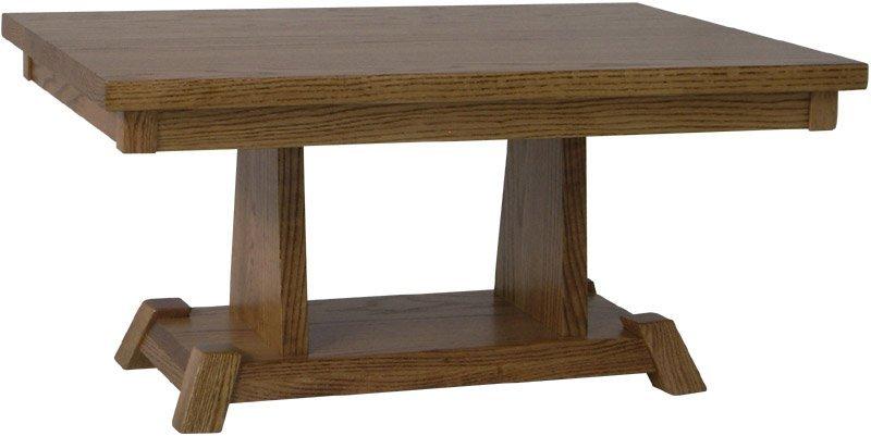 Фото - Кухонный стол СТ-19