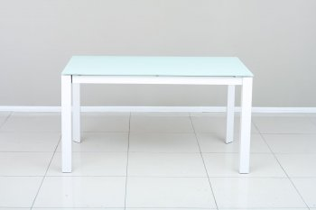 Фото - Обеденный стол Римини-3