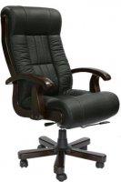 Кресло руководителя CA1237