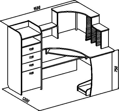 Каталог схем сборки чертеж кпп ямз 236
