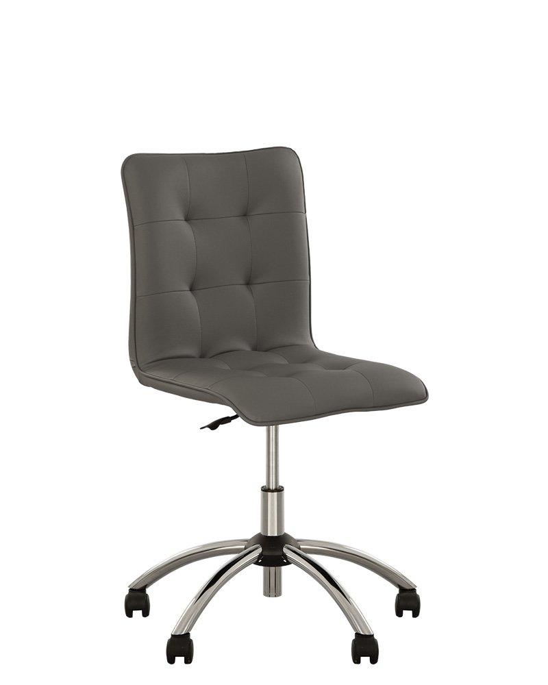 Фото - Офисное кресло Malta