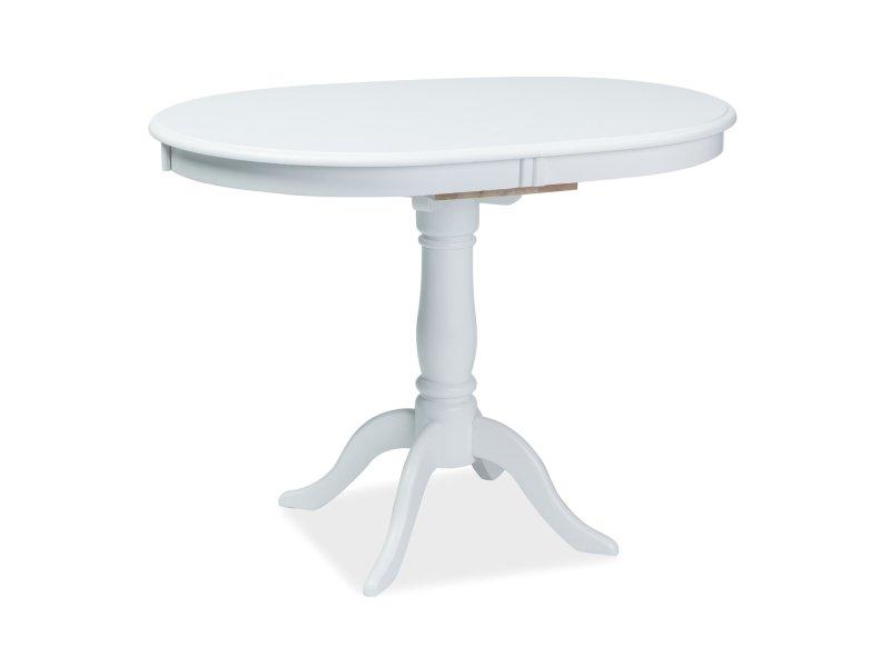 Фото - Кухонный стол Dello