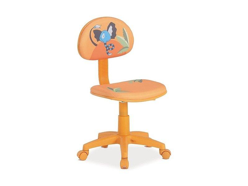 Фото - Детское кресло Hop 3