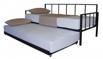 Фото - Диван-кровать Грета