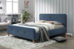 Фото - Кровать Malmo