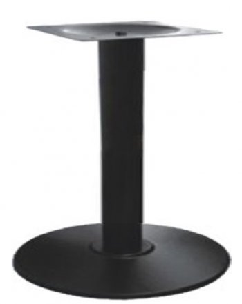 Фото - Опора для стола Ока 72 см.