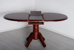 Кухонный стол ТМ А-17