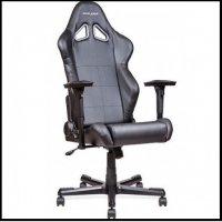 Кресло Dxracer OH/RC99/N