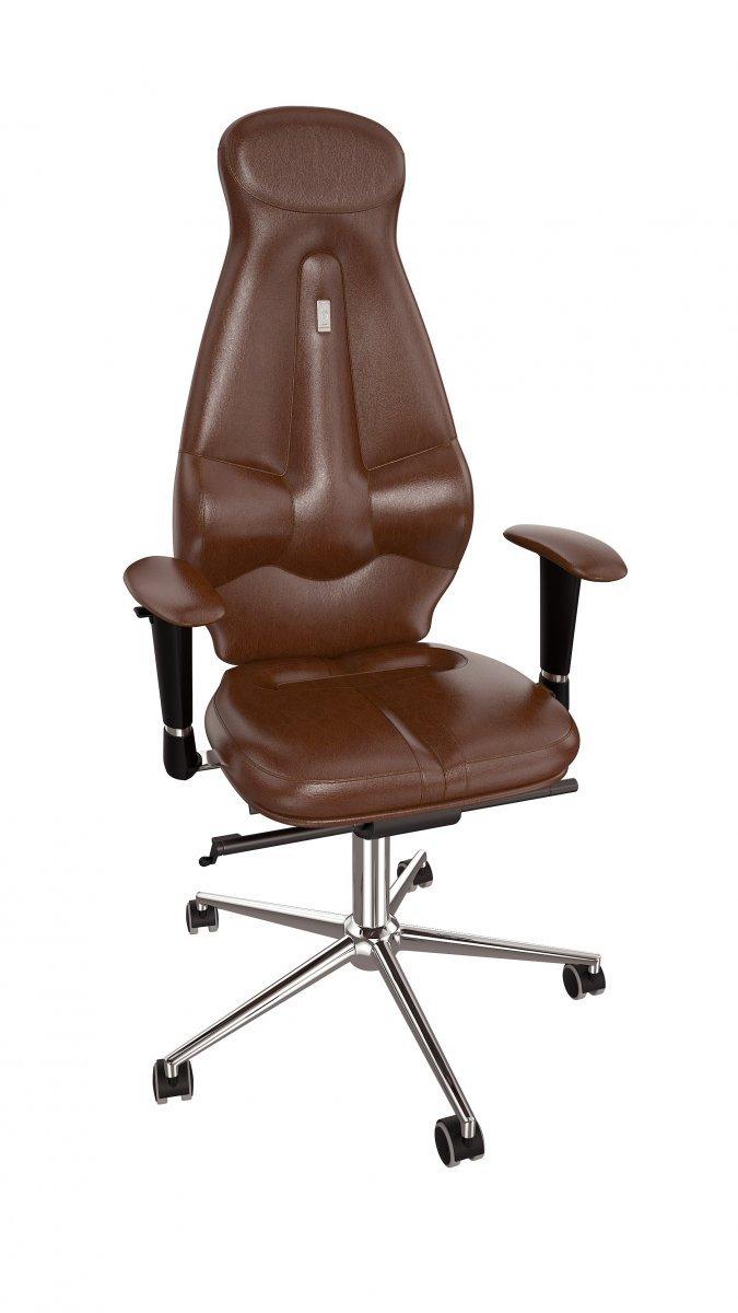 Фото - Ортопедическое компьютерное кресло Galaxy